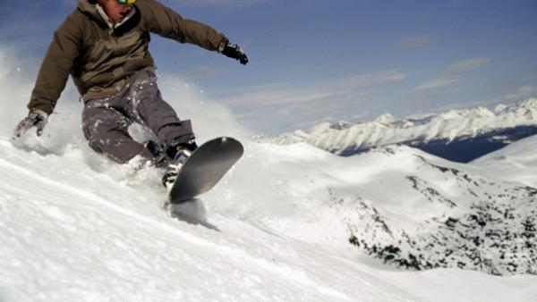 3 apps waarmee je een heerlijke wintersportvakantie beleeft